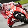 2009-07-24-MotoGP-10-Donington-0442