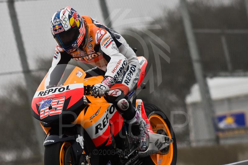 2008-MotoGP-11-LagunaSeca-Saturday-0014