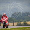 2013-MotoGP-05-Mugello-Friday-0085