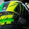 2014-MotoGP-18-Valencia-Saturday-1625