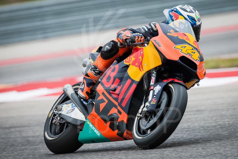 MotoGP-2017-Round-03-CotA-Saturday-0588