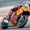 MotoGP-2017-Round-03-CotA-Saturday-0588