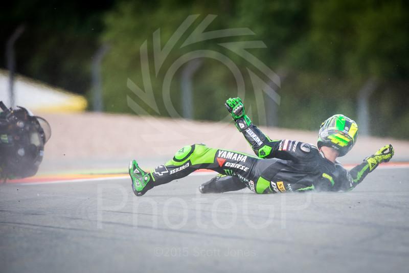 2015-MotoGP-09-Sachsenring-Friday-0321