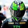 2015-MotoGP-12-Silverstone-Friday-1595