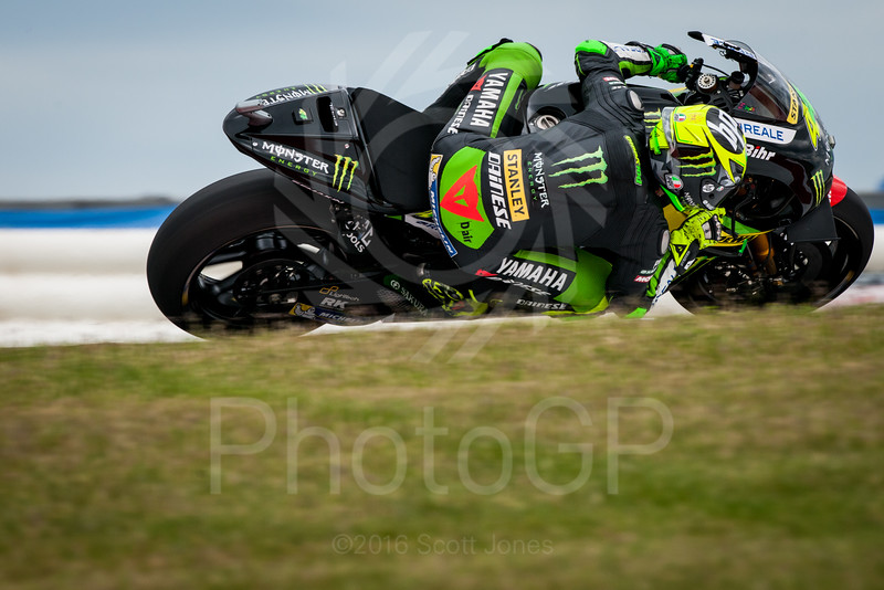 2016-MotoGP-03-CotA-Saturday-1567