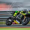 2015-MotoGP-09-Sachsenring-Saturday-0901
