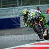 2016-MotoGP-10-Austria-Friday-0316