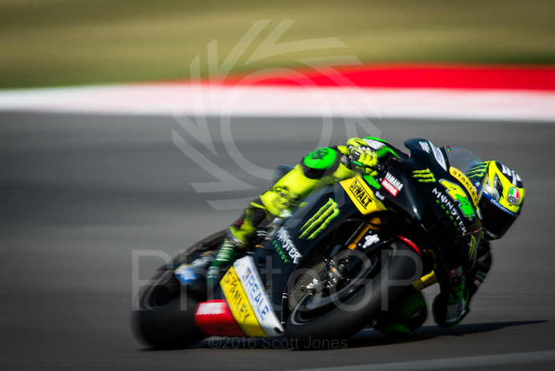 2016-MotoGP-13-Misano-Saturday-0311