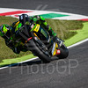2015-MotoGP-06-Mugello-Friday-0463