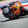 MotoGP-2017-Round-03-CotA-Sunday-0813