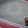 MotoGP-2017-Round-03-CotA-Saturday-0350