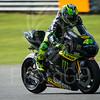 2015-MotoGP-12-Silverstone-Friday-0489