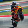 MotoGP-2017-Round-03-CotA-Sunday-0236