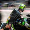 2016-MotoGP-10-Austria-Saturday-0661