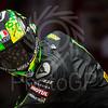 2015-MotoGP-12-Silverstone-Saturday-1979