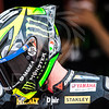 2016-MotoGP-13-Misano-Friday-0436