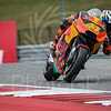 MotoGP-2017-Round-03-CotA-Saturday-0646