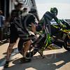 2016-MotoGP-13-Misano-Friday-0971