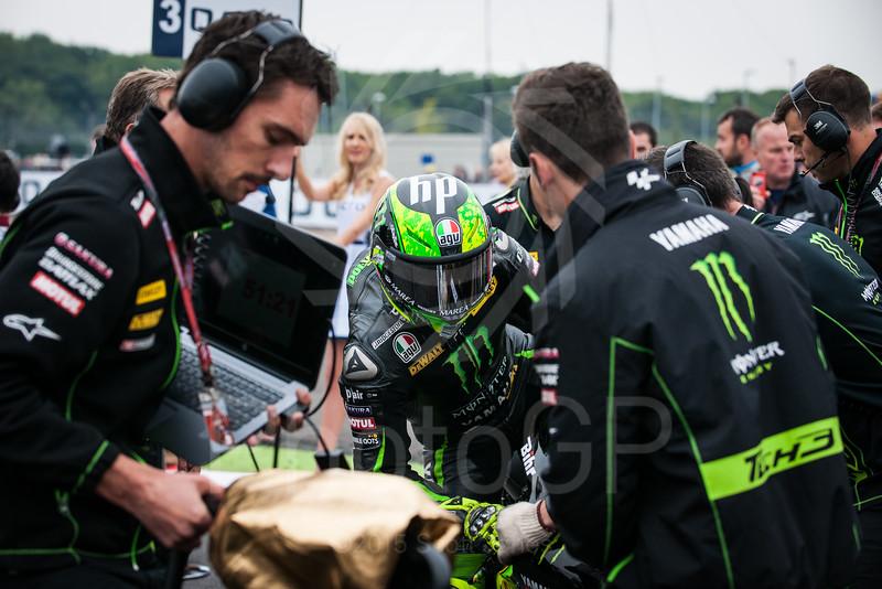2015-MotoGP-12-Silverstone-Sunday-0885