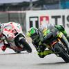 2015-MotoGP-Round-02-CotA-Friday-0287