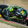 2015-MotoGP-11-Brno-Friday-0649