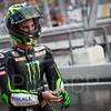 2016-MotoGP-17-Sepang-Sunday-0908