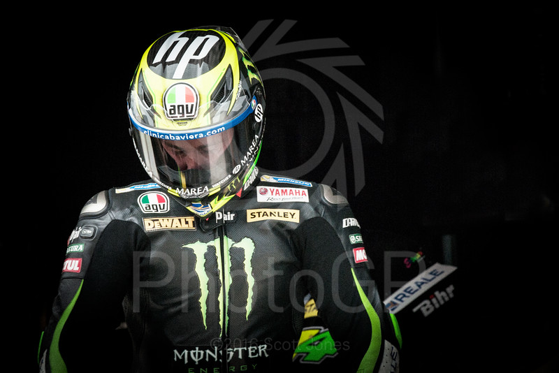 2016-MotoGP-17-Sepang-Friday-0926