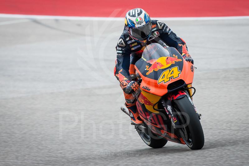 MotoGP-2017-Round-03-CotA-Saturday-0355