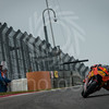 MotoGP-2017-Round-03-CotA-Saturday-0297
