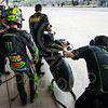 2016-MotoGP-03-CotA-Saturday-1783