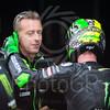 2015-MotoGP-12-Silverstone-Saturday-2007