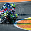 2016-MotoGP-18-Valencia-Sunday-0632
