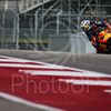 MotoGP-2017-Round-03-CotA-Friday-0576
