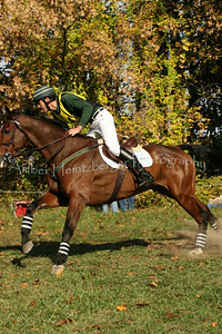 Fair Hill XC 2 Star 179