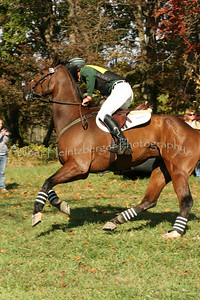 Fair Hill XC 2 Star 181