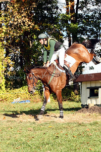 Fair Hill XC 2 Star 177