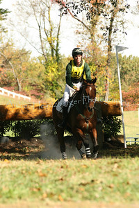 Fair Hill XC 2 Star 169