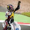2012-MotoGP-06-Silverstone-Sunday-0584