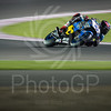 MotoGP-2015-01-Losail-Thursday-1301