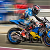 MotoGP-2015-01-Losail-Friday-0444