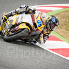 2011-MotoGP-05-Catalunya-Saturday-1488