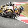 2011-MotoGP-05-Catalunya-Saturday-1488