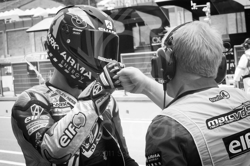 2011-MotoGP-08-Mugello-Sat-0593