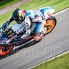 2009-07-25-MotoGP-10-Donington-1569