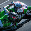 2014-MotoGP-05-LeMans-Friday-0284