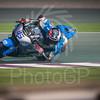 MotoGP-2015-01-Losail-Friday-0721