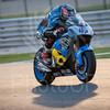 MotoGP-2015-01-Losail-Sunday-0779