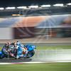 MotoGP-2015-01-Losail-Friday-0461