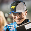 MotoGP-2015-01-Losail-Sunday-1314