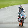 2009-07-26-MotoGP-10-Donington-5664